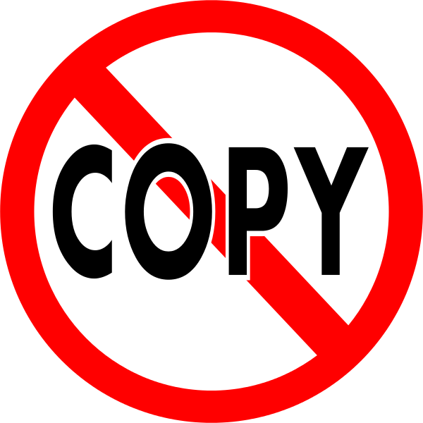 do-not-copy-new.png